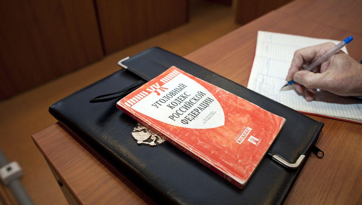 ВПятигорске дело пофакту убийства передали всуд