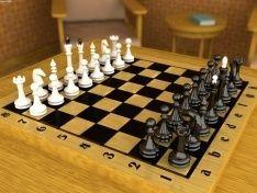 Кисловодск на время стал шахматной столицей страны