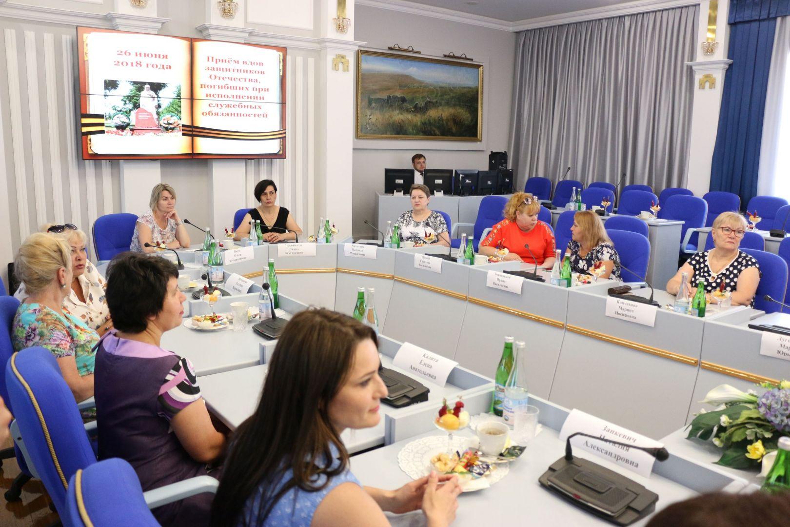 знакомства в изобильном ставропольского края