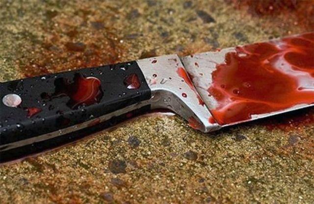 На Ставрополье зарезали мужчину, отказавшегося покупать алкоголь «с рук»