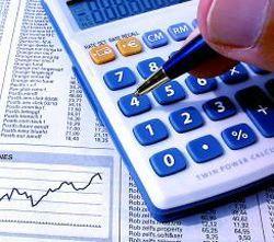 В январе-августе инфляция в Ставропольском крае составила 10,7%