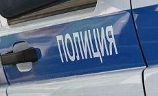 Ставропольца задержали за несанкционированный пикет
