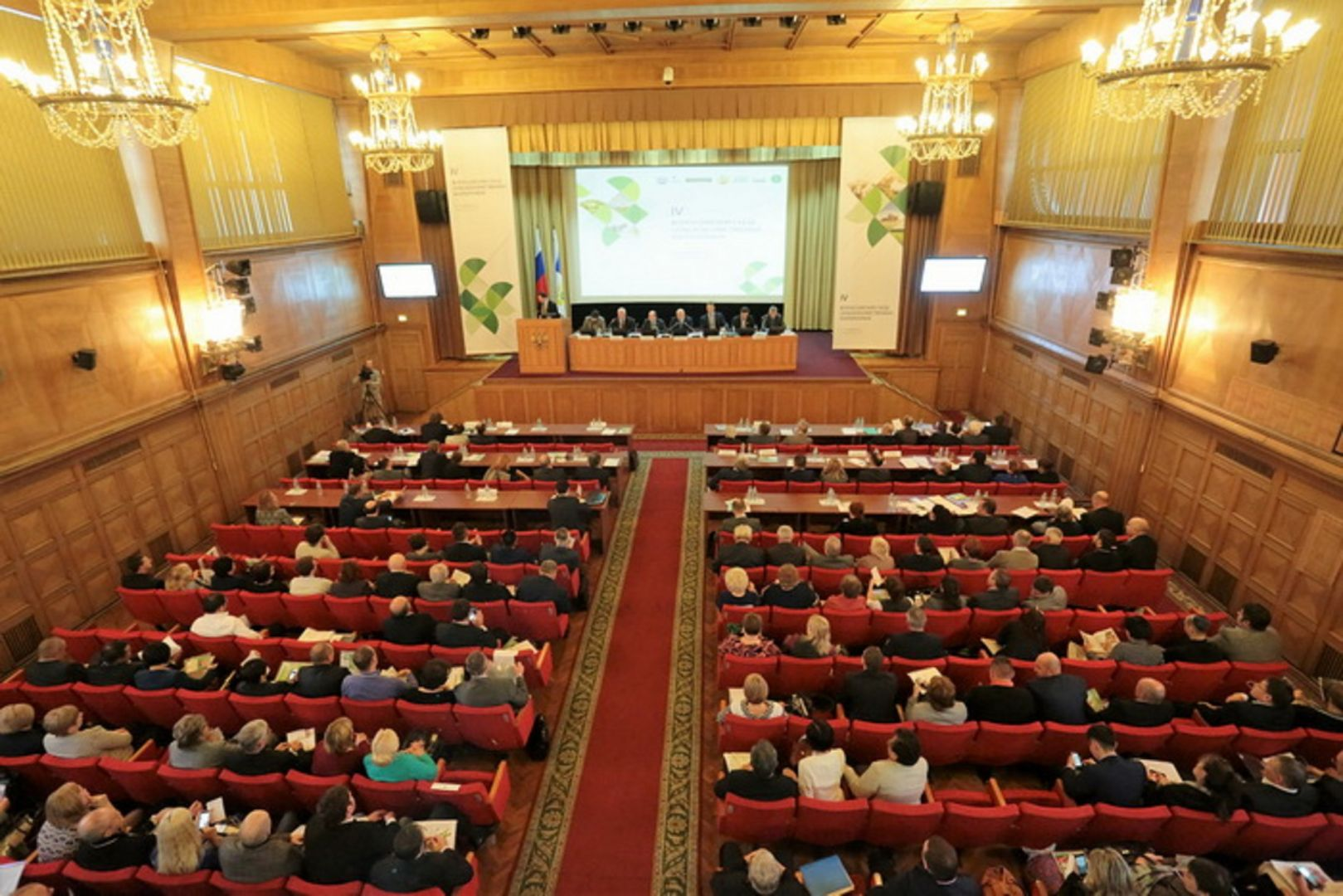 НаСтаврополье в 2017 появится неменее 15 сельхозкооперативов