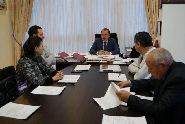 В работе ставропольских управляющих компаний выявлено почти 3 тысячи нарушений