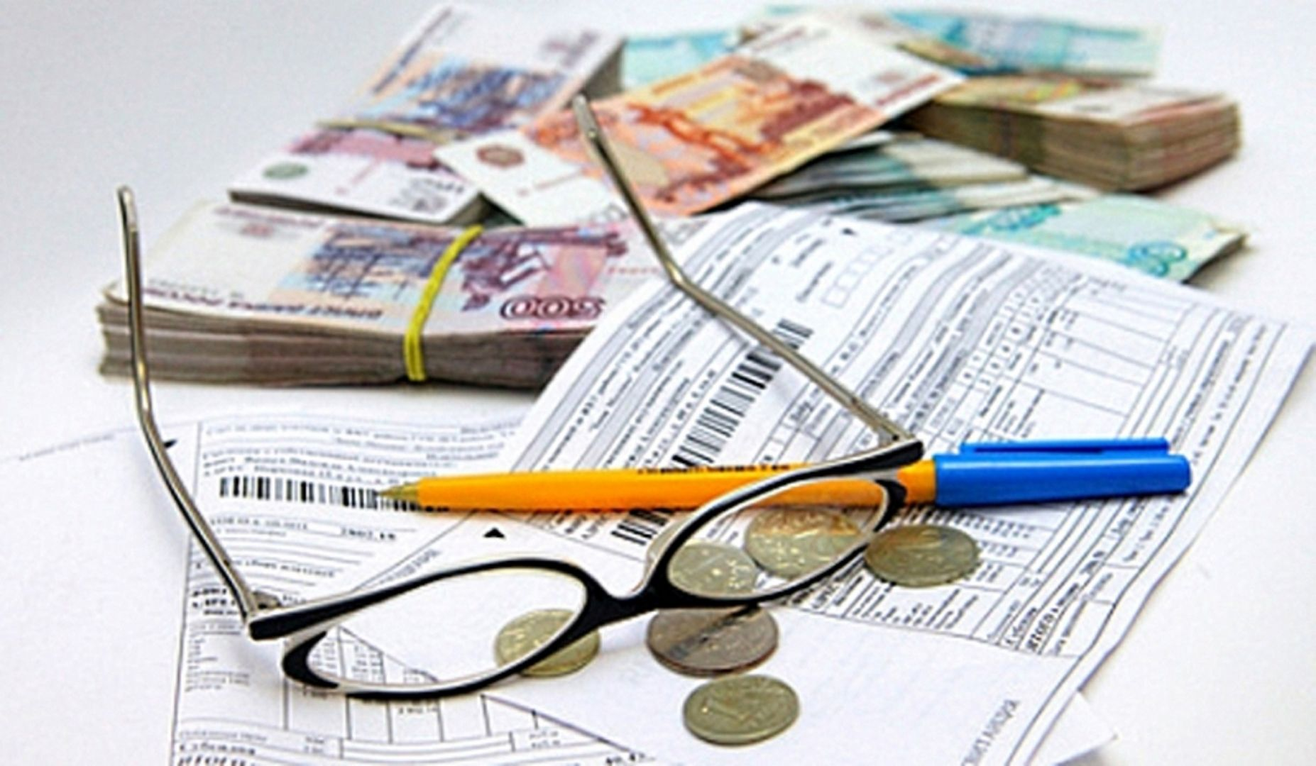 В Ставрополе помощь из муниципального бюджета была оказана 230 тысячам жителей города