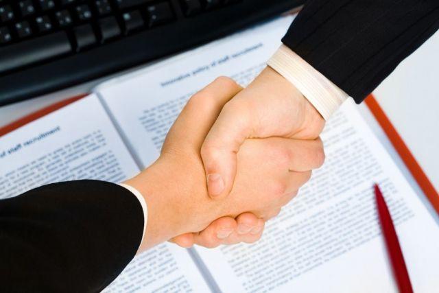 Правительство Ставрополья начнёт заключать спецконтракты с инвесторами