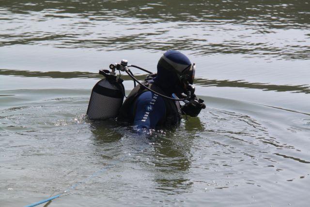 Ставропольские спасатели ведут поиски пропавшего мужчины