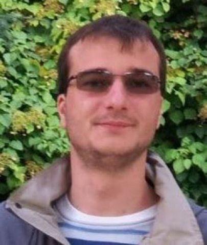В Ставрополе проводится доследственная проверка по факту безвестного исчезновения мужчины