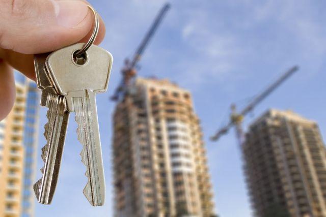 Ставрополь занял второе место в списке российских городов с самыми низкими ценами на квартиры