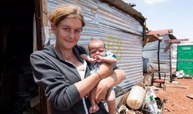 Несколько семей буров захотели жить на Ставрополье после знакомства с регионом