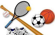 Ставропольский спорт получит на развитие свыше 500 миллионов рублей