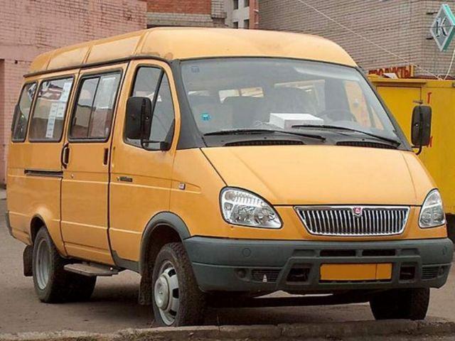В Ставрополе лишился работы ещё один нарушитель правил пассажирских перевозок