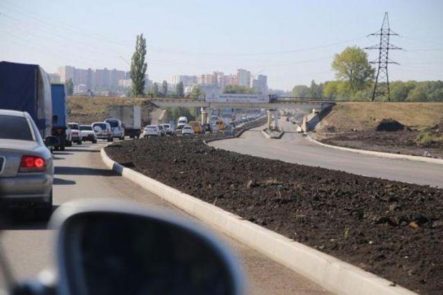 В Ставрополе расширят парк общественного транспорта
