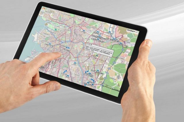 Ставропольцы смогут отслеживать ход строительства дома в режиме онлайн