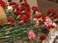 В Ставрополе появится мемориальная доска писателю Георгию Шумарову
