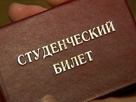 В крупнейшем вузе Северного Кавказа отмечается рекордное число первокурсников