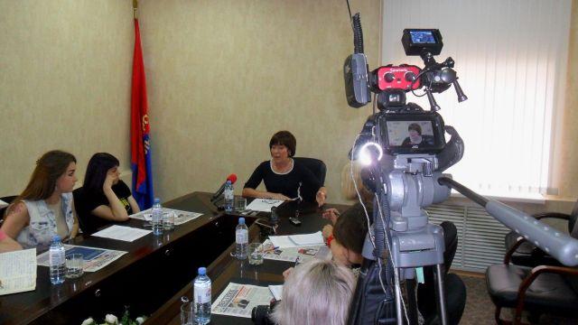 Повышение пенсионного возраста беспокоит профсоюзы Ставрополья