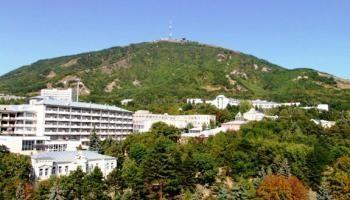 В Пятигорске стартовал научно-образовательный семинар в сфере туризма