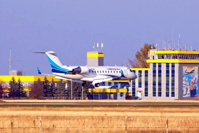 Жители Ставрополя возмущены высокой ценой авиабилетов до Москвы