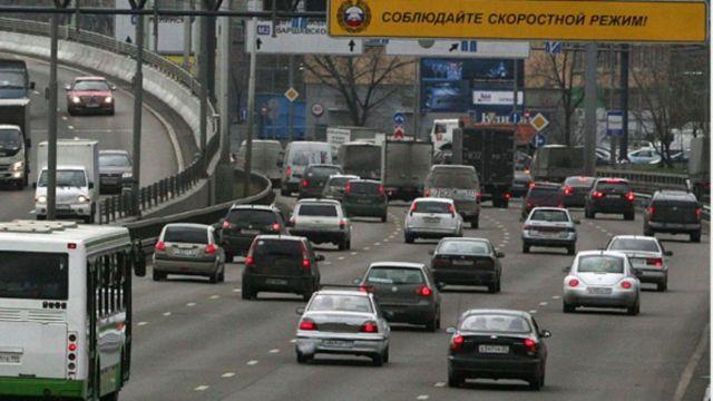 На Ставрополье принимают меры по снижению аварийности на дорогах