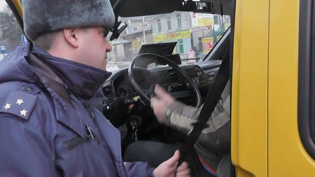 В Ставрополе 15 и 20 декабря пройдёт профилактическое мероприятие «Ксенон»