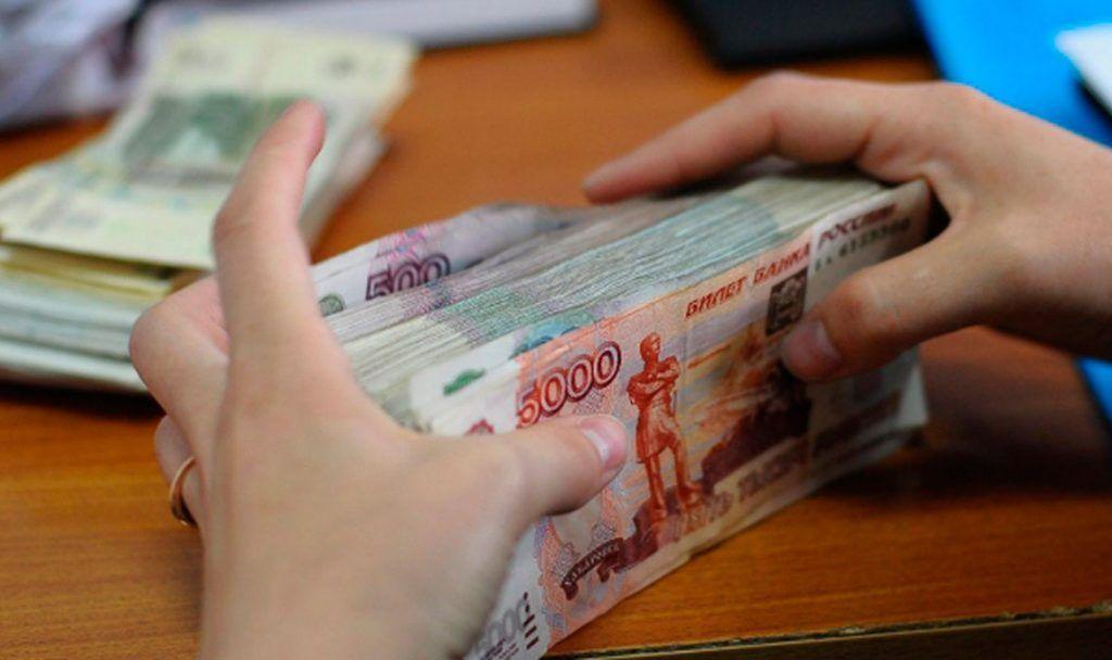 На Ставрополье рецидивист украл у пенсионера более 70 тысяч рублей