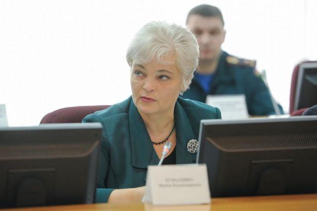 В Ставропольском крае заработает «Электронный ЗАГС»