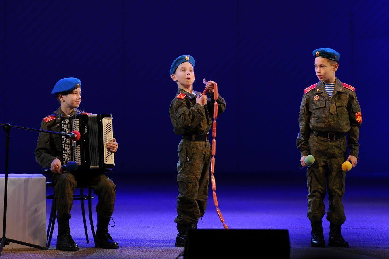 Масляков «Заукрепление боевого содружества» получил медаль