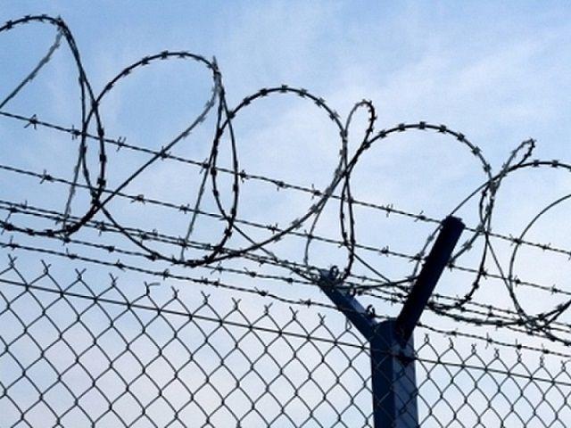 Ставропольские заключённые получат новые рабочие места