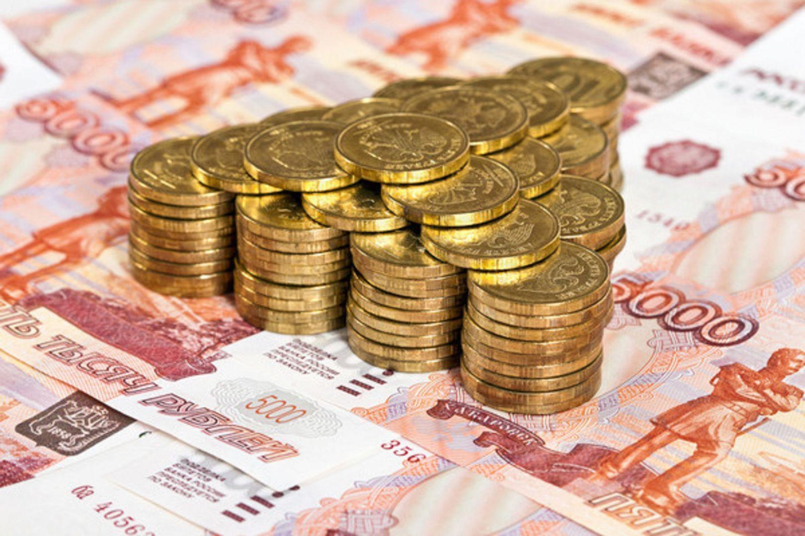 Ставрополец получил 15 млн руб. кредита полиповым документам