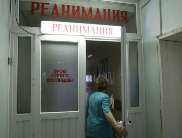 В Ставрополе нашли родственников находящейся в коме женщины