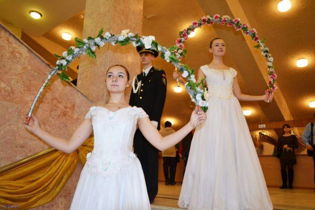 В канун 8 марта Ставрополь выбирает лучших женщин