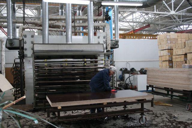 Общественный совет Минпрома оценил площадку первого на Ставрополье частного индустриального парка СКИП «Мастер»