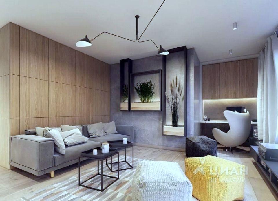 Десять самых дешевых двухкомнатных квартир в Ставрополе