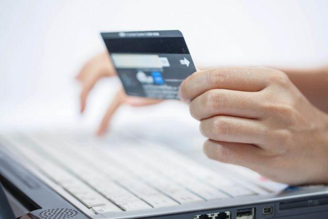 На сайте «Ставрополькрайводоканала» заработала онлайн-оплата услуг