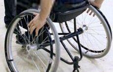 Команда из Ставрополя заняла первое место в краевой спартакиаде среди инвалидов