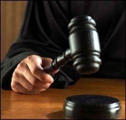 Прошел суд над подростком, который изнасиловал шестилетнюю девочку