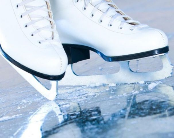9 октября жителей Ставрополя приглашают бесплатно покататься на коньках