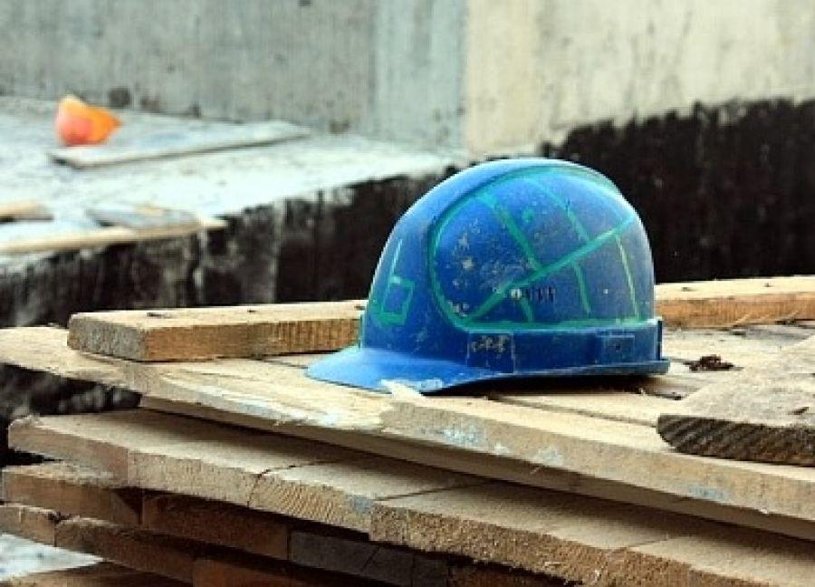 В Кисловодске из-за обрушения горы погиб строитель