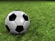 Краевые футбольные команды удачно сыграли на родных полях