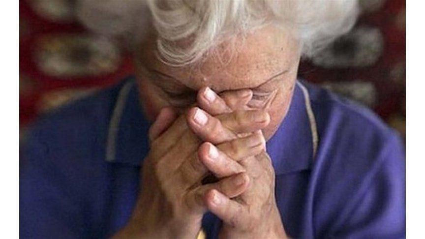 НаСтаврополье преступники лишили денежных средств 82-летнюю пенсионерку