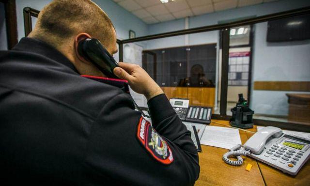 Жительница Михайловска подозревается в убийстве знакомого