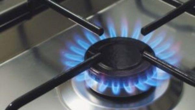 В Ленинском районе Ставрополя будет приостановлена подача газа
