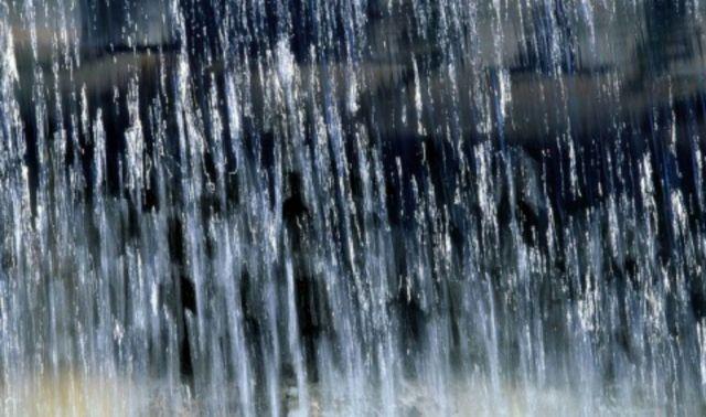 В Ставропольском крае объявлено экстренное предупреждение из-за сильных дождей