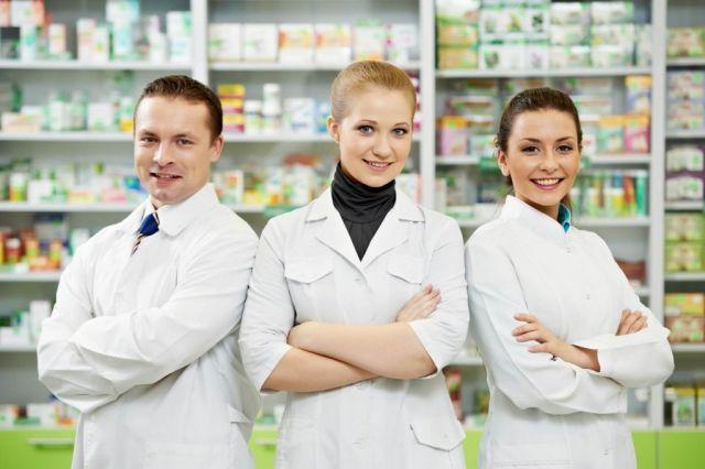 Конференция фармацевтов прошла в Ставропольском крае