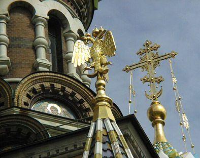 Начинаются работы по строительству православной гимназии