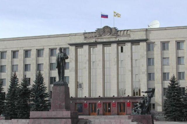 Аудиторы выявили на Ставрополье финансовые нарушения на 6,6 миллиарда рублей