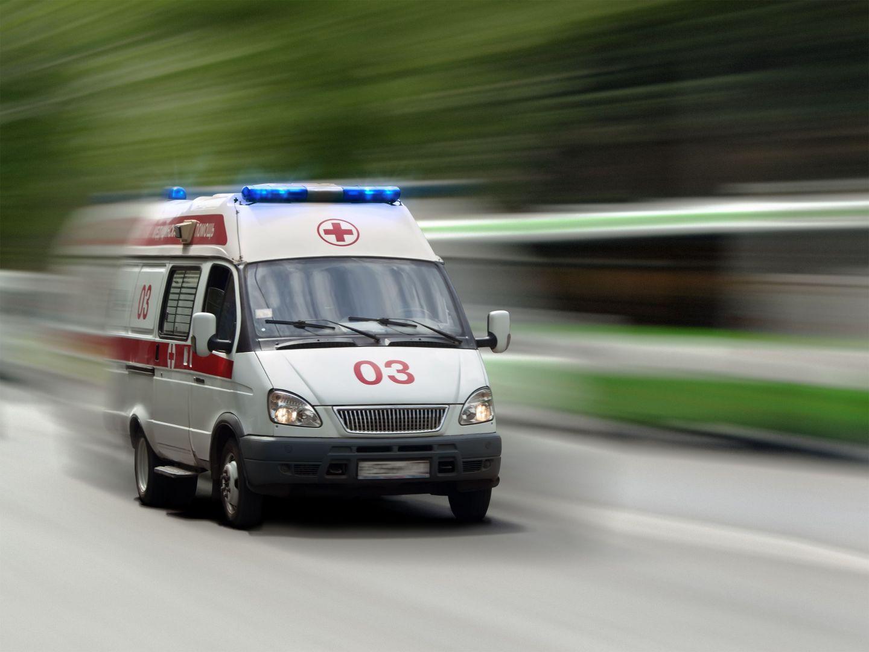 Люди отравились крысиным ядом вСтаврополье, умер ребенок