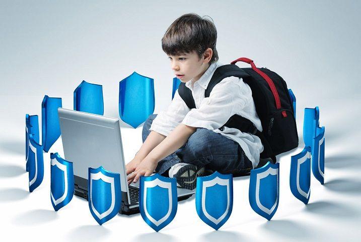 Ставропольцы могут поддержать проект в сфере кибербезопасности детей на конкурсе ООН