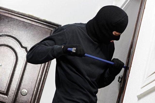 На Ставрополье задержаны подозреваемые в краже металлических труб
